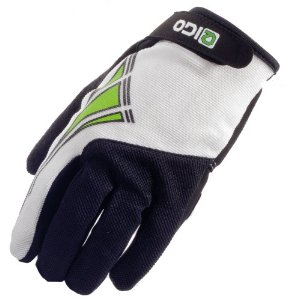 Motorcycle gloves tight or loose - Earn 18 Points With This Purchase