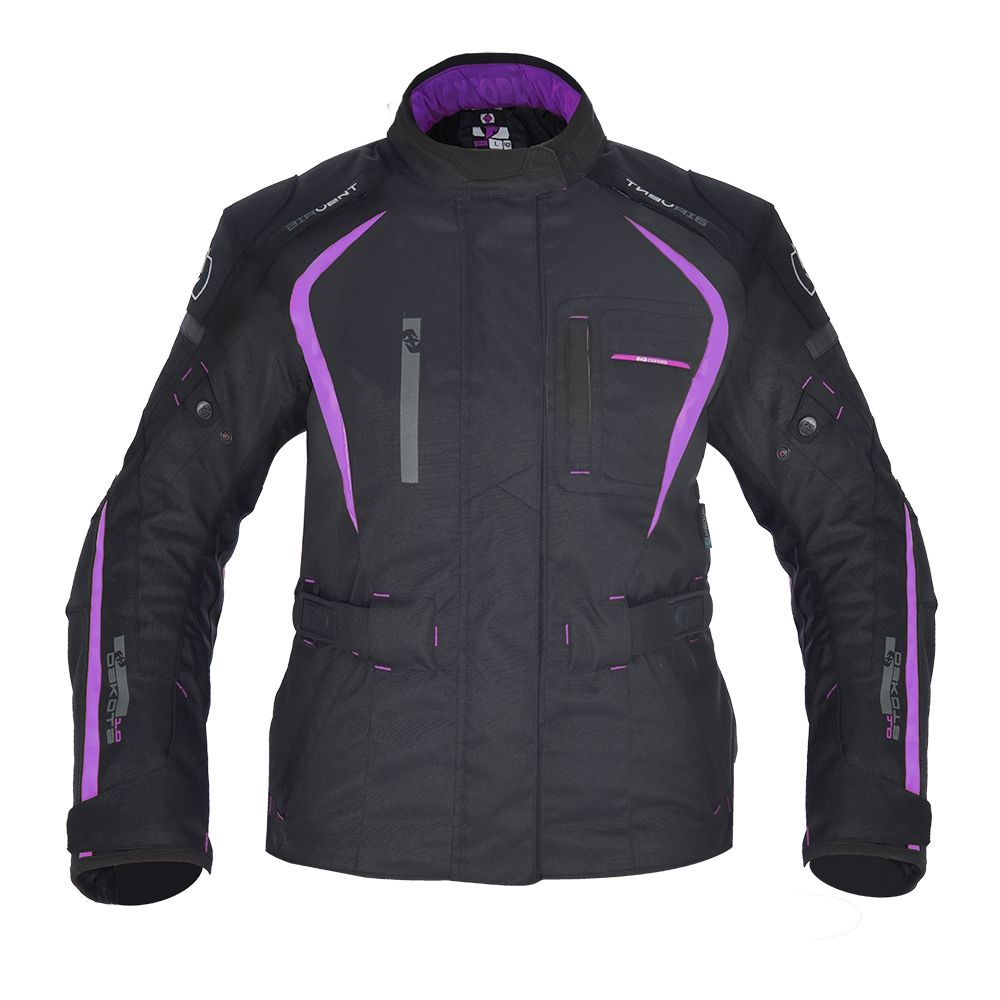 Free shipping and returns on Men's Purple Coats & Jackets at qrqceh.tk